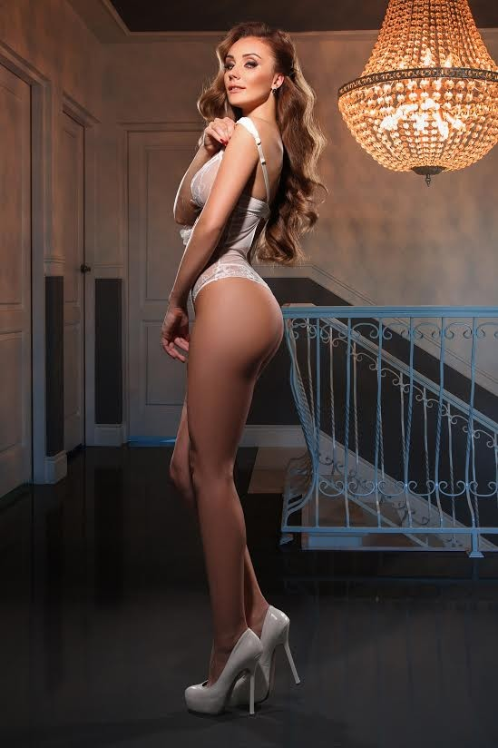 Escorts in Frankfurt